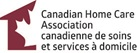 Canadia Home Care Association
